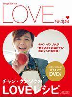 recipe_251 - �R�s�[.jpg